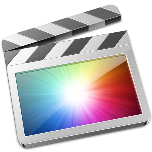 Can I Export ScreenFlow Videos for Use in Final Cut?