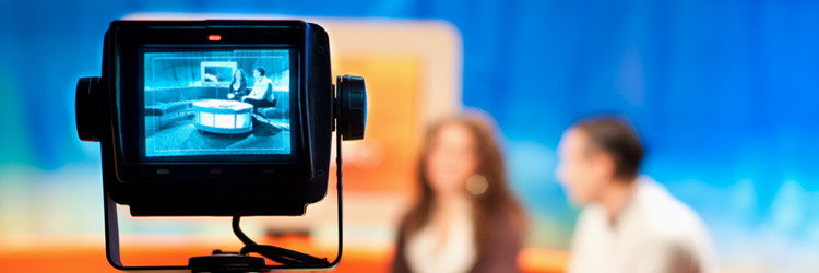 10 Tips for Live Streaming