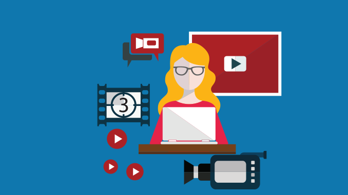 12 Steps To Streaming Professional Multi-Camera Productions To Facebook Live With Wirecast
